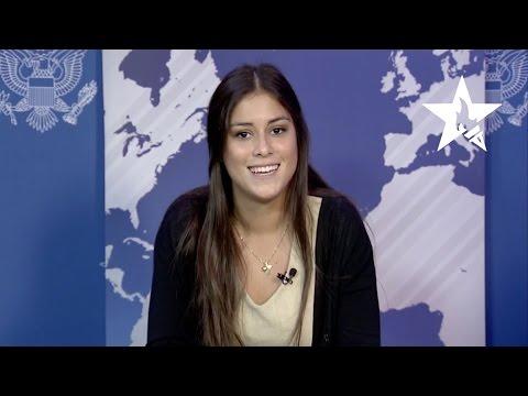 International Student Chat