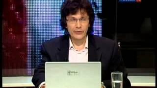"видео: ACADEMIA. Александр Марков. ""Ген человечности"". 1-я лекция"
