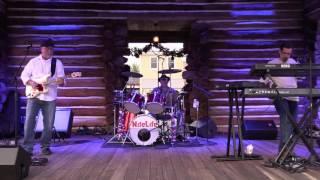 NiteLife Trio ▶️ I Heard It Through The Grapevine
