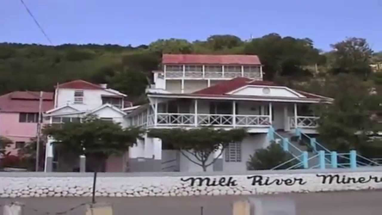 milk river bath black personals Milk river mineral baths: milk river hotel and spa clarendon jamaica - see 28 traveler reviews, 3 candid photos, and great deals for jamaica, at tripadvisor.