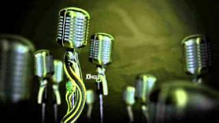 Sgt  Elias -  Haters + Lyrics