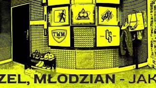 TWM - JAK KIEDYŚ ft. Parzel, Młodzian // Prod. Dere/Picek.