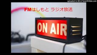 「福祉のしごと」第1回【法人本部】2017.08.04