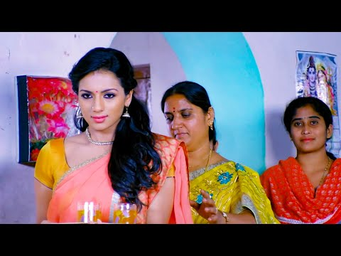 South Indian Blockbuster Action Movie In Hindi Dubbed | South Movie Dubbed Hindi | Vasuliram ||PV