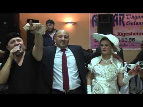 Nicolae Guta 2019 - manele noi Canta pentru campioni mei - Hit
