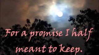 """Dark and Stormy Night"" by Five Iron Frenzy, with lyrics"