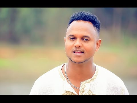 Mussie Zekarias (Wedi Zeku) Axgbni ba New Eritrean Music Video 2018