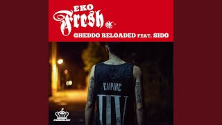 Gheddo Reloaded (Instrumental)