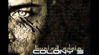 Watch Colony 5 Fanatic video