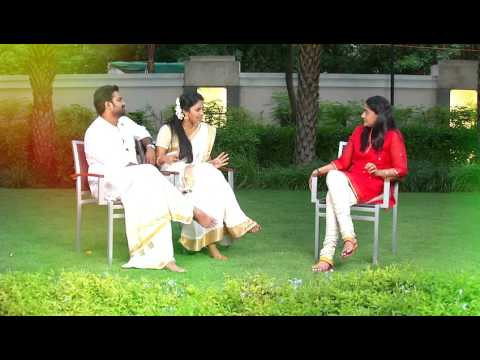 Amala Vijay oru Pranayakadha I Interview with Amala & Vijay - Part 2 I Mazhavil Manorama