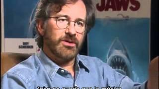 John Williams Talks About 'Jaws'