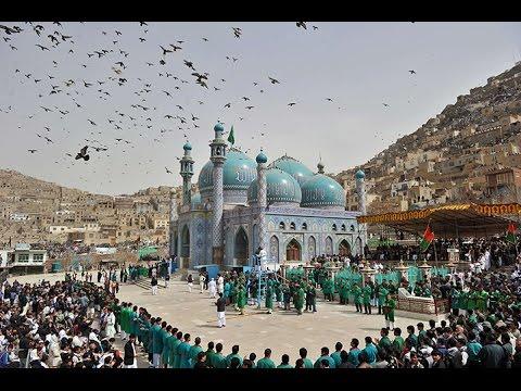 кабул афганистан фото