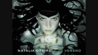 Natalia Oreiro - Un  ramito de violetas