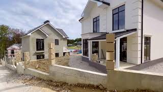 Цены на недвижимость в Сочи🙈🙈🙈 Крик души😂😂😂 Дома по 60 млн🙈🙈🙈