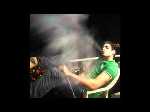 Kalash - 3AN JDEED ft. Jabha, Priest