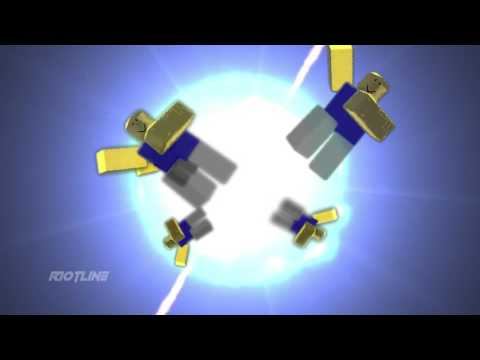 Roblox Death Sound Shooting Stars Youtube