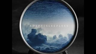 Download lagu Adept - Sleepless (Full Album 2016)
