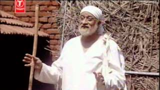 SHIRDI SAI BABA NEW MOVIE PART 1 Lighting Lamps With Water