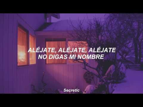 B.A.P - Save Me // Sub Español