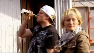 Wife.Swap.Australia.S01E04.Sivkova and Mansell.