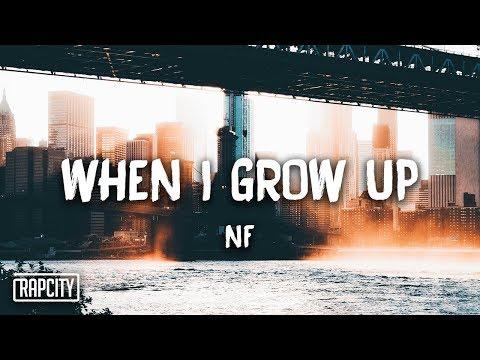 nf---when-i-grow-up-(lyrics)