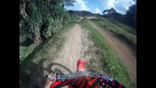 Video Rhennan #204(camera) Guilherme #991 - Training Passing Session 3 - By GoPro HD download MP3, 3GP, MP4, WEBM, AVI, FLV Oktober 2018
