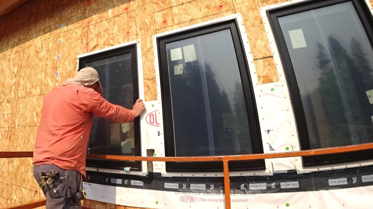 looks-incredibly-awesome-full-west-wall-window-install