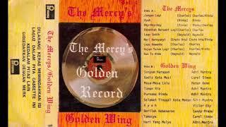 Mari Bernyanyi - The Mercy's (Versi Original + Jernih + Jelas)