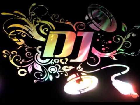 EDDIE SANTIAGO Y PUPY SANTIAGO MIX DJ JC