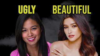 Download Is the Filipino Beauty Standard Too Strict?