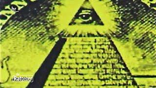 Corona-Verschwörungstheorien | Die Ratgeber