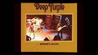 Deep Purple: First Heavy Metal Concert In History 24-8-1969 Paradiso 🇳🇱