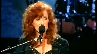 Video Bonnie Raitt - Something To Talk About download MP3, 3GP, MP4, WEBM, AVI, FLV Agustus 2018