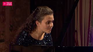 TeleBuser: Conlydra Meggen (buservideo 103)