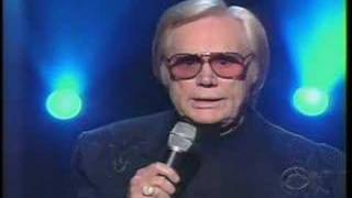 George Jones - Choices