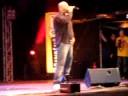 Ayman - Dieser Brief (live)