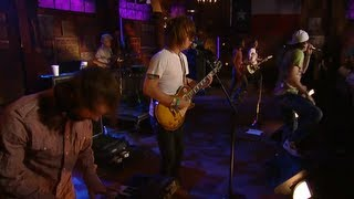 Forever The Sickest Kids - Whoa Oh! (Me v.s. Everyone) (Live at SXSW)