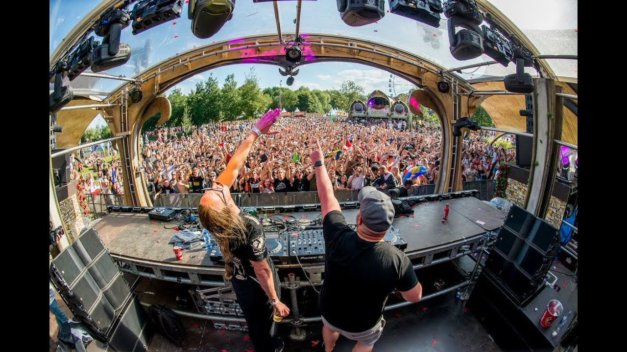 Pegboard Nerds Tickets, Tour Dates 2019 & Concerts – Songkick