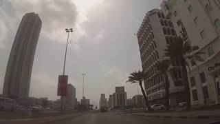 Секреты Кальбы|Что такое Кальба|горы в эмиратах|Интересные факты об Эмиратах|Шарджа ОАЭ