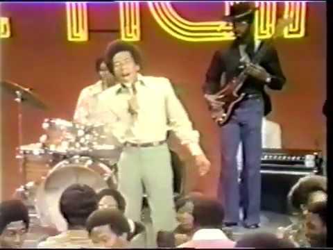 Smokey Robinson, 5th Dimeson and Marvin Gaye