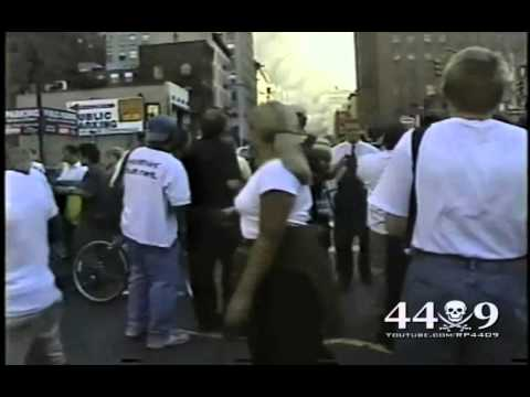 "4409 -- Demolition Company: ""WTC 7 Imploded"""