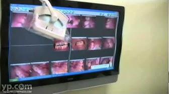 California Dental Group Glendale CA Dentists