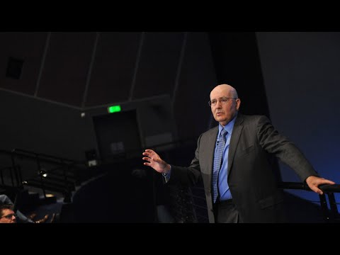 Philip Kotler - Brand Reputation