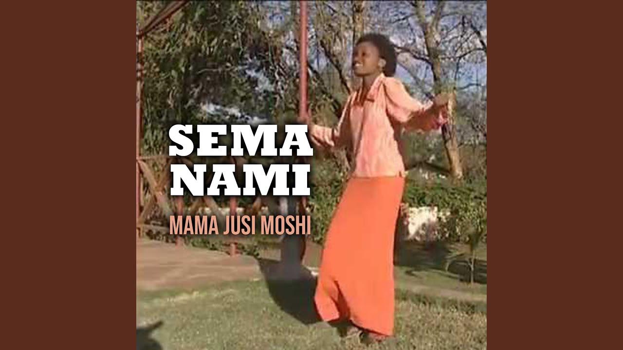 Download Sema Nami