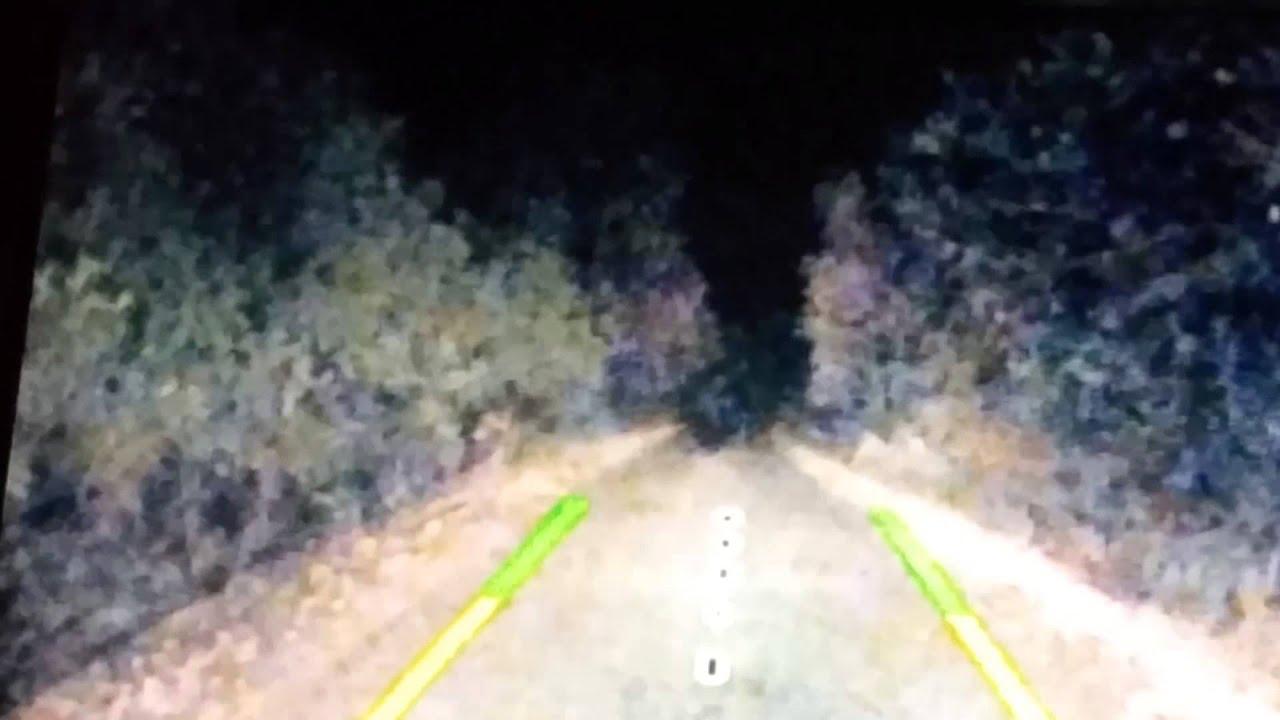 New Breakdown Video: Colorado Bigfoot Yellow Top Revealed! (Video ...
