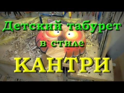 Дешевые кухни эконом класса ЗОВ купить в Москве. Недорогие