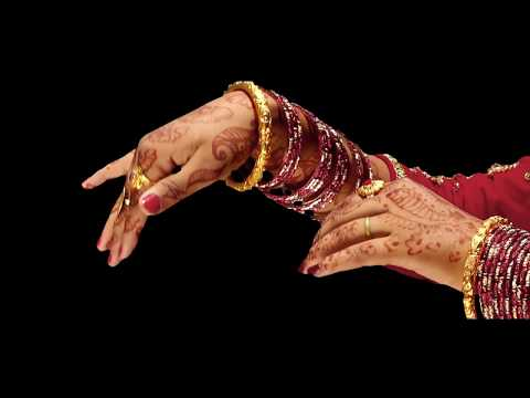 Nimisha Jewellery commercial