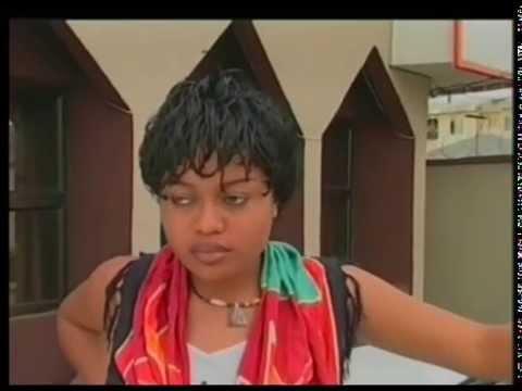 Download PRETENDER PART 1 - NIGERIAN NOLLYWOOD MOVIE