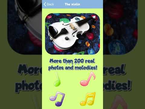 Musical Instruments for For Pc - Download For Windows 7,10 and Mac