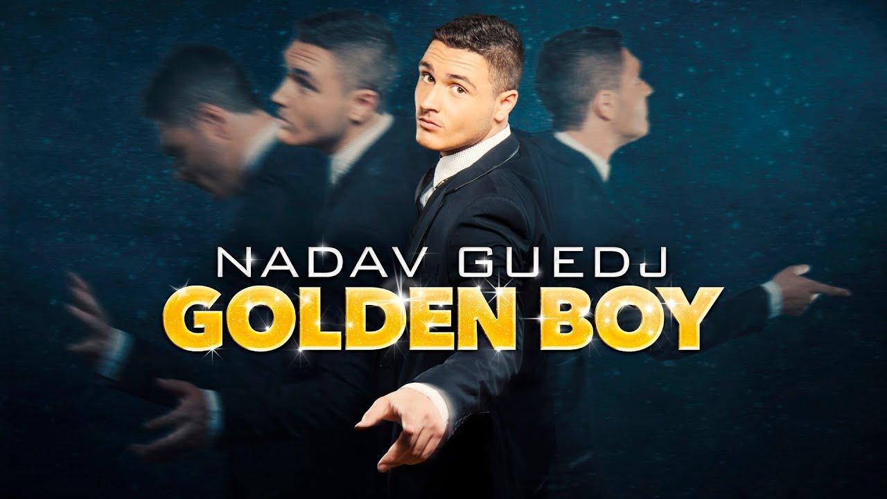 Eurovision 2015 Israel Golden Boy 2015 Youtube